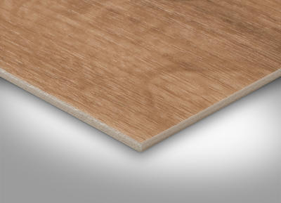 Pvc Fußbodenbelag Holzoptik ~ Hammer cv beläge abholbereit in ihrer nähe