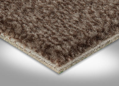 Hammer Teppichboden - Abholbereit in Ihrer Nähe | Hammer Zuhause