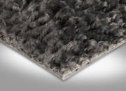 hammer teppichboden abholbereit in ihrer n he hammer zuhause. Black Bedroom Furniture Sets. Home Design Ideas