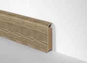 d llken ep 60 13 flex life impala 2389 farbe hammer. Black Bedroom Furniture Sets. Home Design Ideas