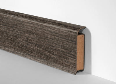 bodenzubeh r kaufen in ihrer n he hammer fachmarkt. Black Bedroom Furniture Sets. Home Design Ideas