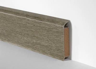 designbelag boogie eiche grau boogie 0490 farbe. Black Bedroom Furniture Sets. Home Design Ideas