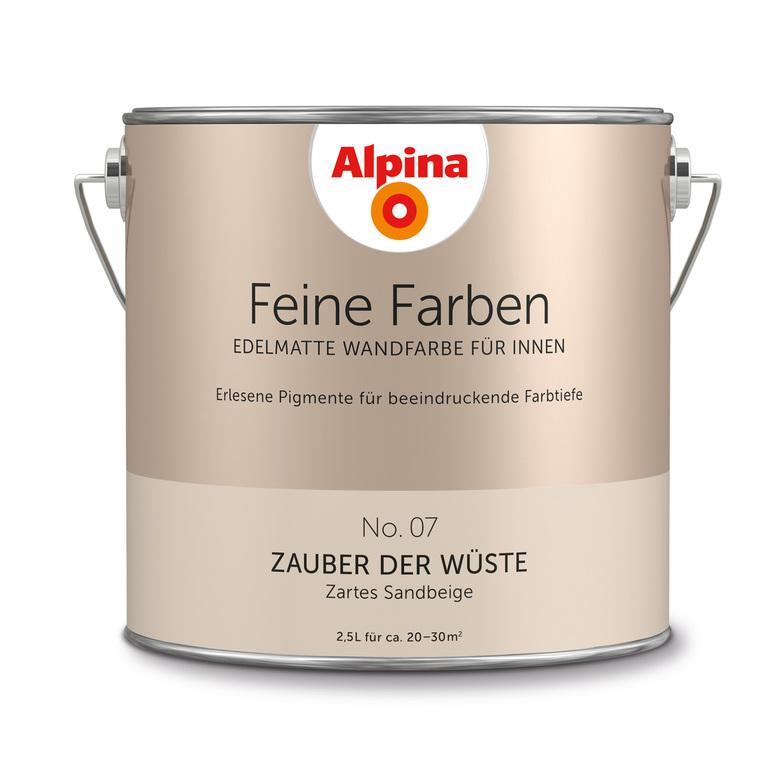 alpina feine farben hammer zuhause