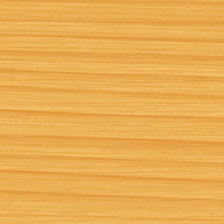 xyladecor holzschutz lasur 5 l kiefer farbe hammer zuhause. Black Bedroom Furniture Sets. Home Design Ideas