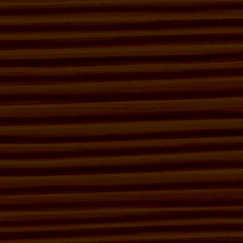 xyladecor langzeit schutzlasur 750 ml palisander farbe hammer website. Black Bedroom Furniture Sets. Home Design Ideas