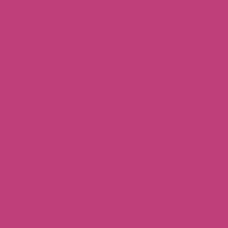 meister farbige w nde 1 l purpur farbe hammer zuhause. Black Bedroom Furniture Sets. Home Design Ideas