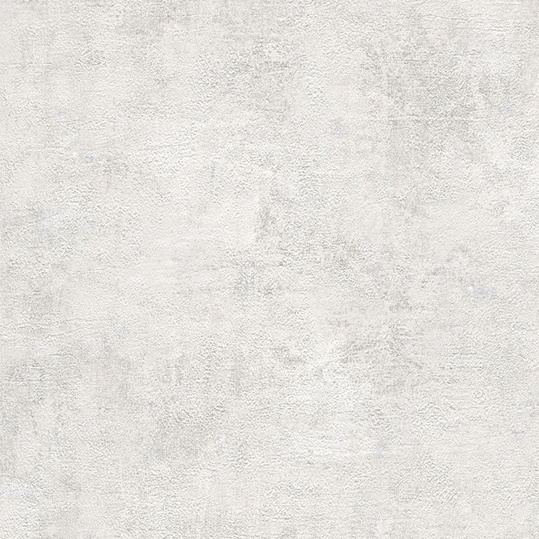 papiertapete putzoptik grau alle hammer zuhause. Black Bedroom Furniture Sets. Home Design Ideas