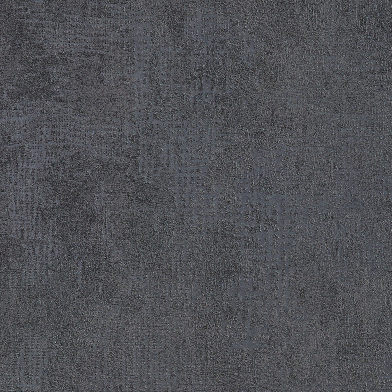 Vliestapete nuevo putzstruktur grau alle hammer zuhause for Tapeten bei hammer