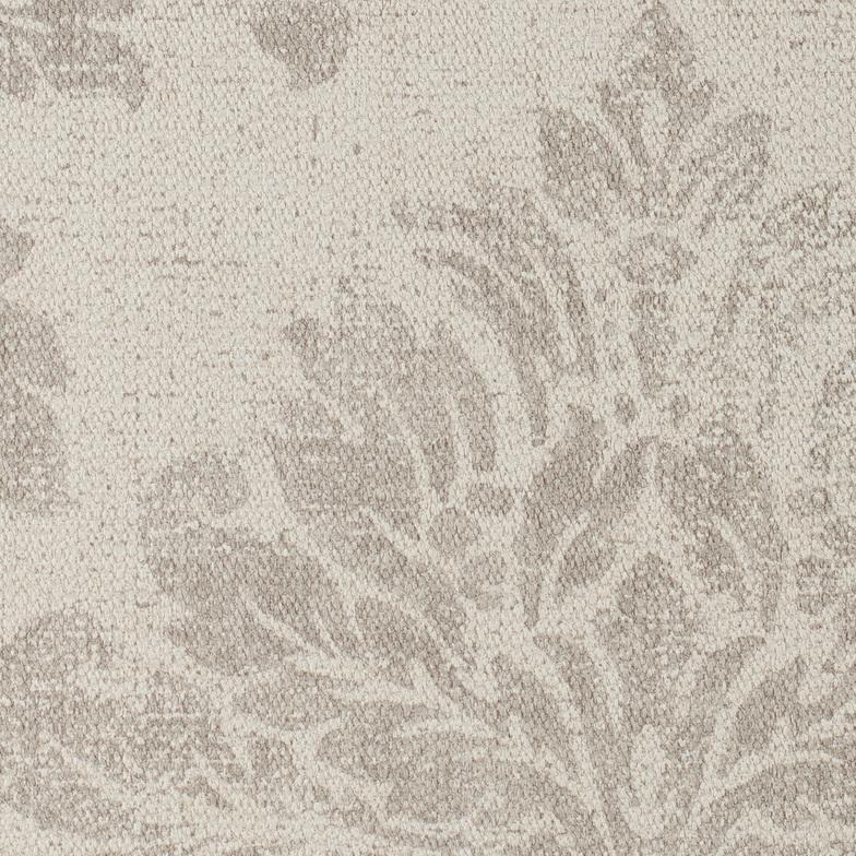 vliestapete muster tapeten vliestapete beige braun barock muster rasch with vliestapete. Black Bedroom Furniture Sets. Home Design Ideas