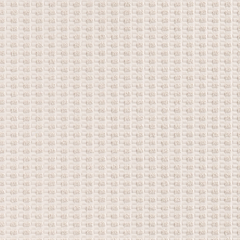20716026 M SQUARE de product detail format?context=bWFzdGVyfHByb2R1Y3RJbWFnZXN8Mjk0NjM3fGltYWdlL2pwZWd8cHJvZHVjdEltYWdlcy9oMGIvaDZlLzg4NzE1NTA4NDQ5NTguanBnfDU3NWU4NzkwMGQ4NTkzN2ZiZThkNGYzYTY1MGE1ODk0OGI4ODc1MjY4MGVmZjdiYmRjNWYzMGM0ZjRiZGQ3ZGM - Bauhaus Tapete Rasch
