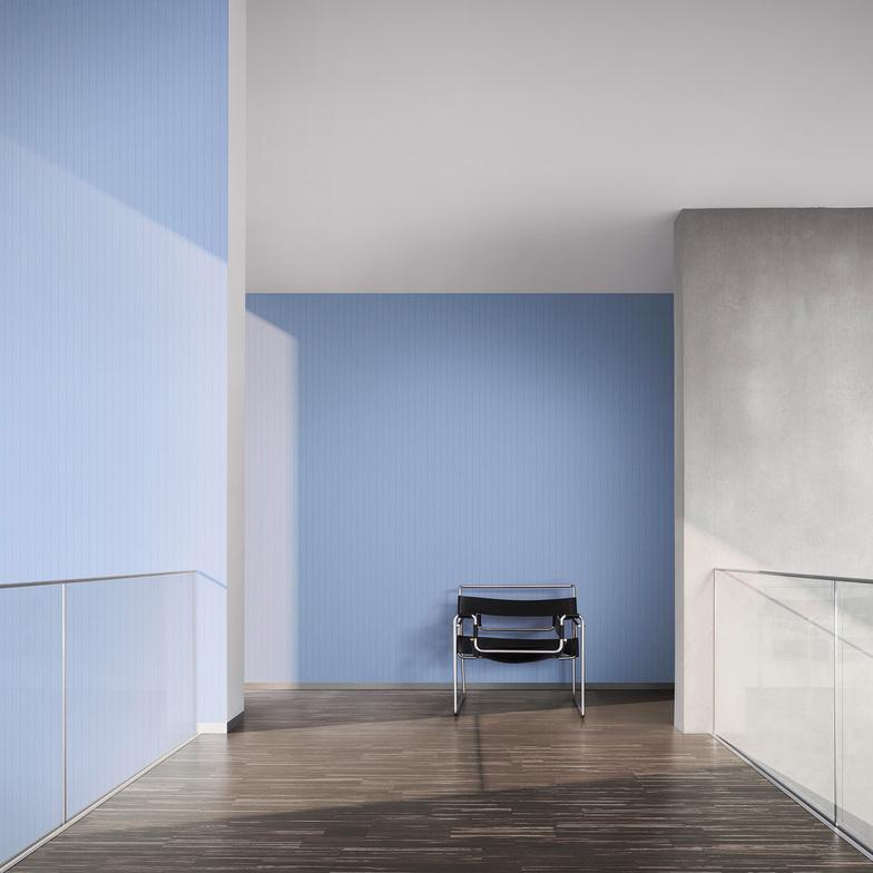 Beste Bauhaus Badmöbel Ideen - Innenarchitektur-Kollektion - seomx.info
