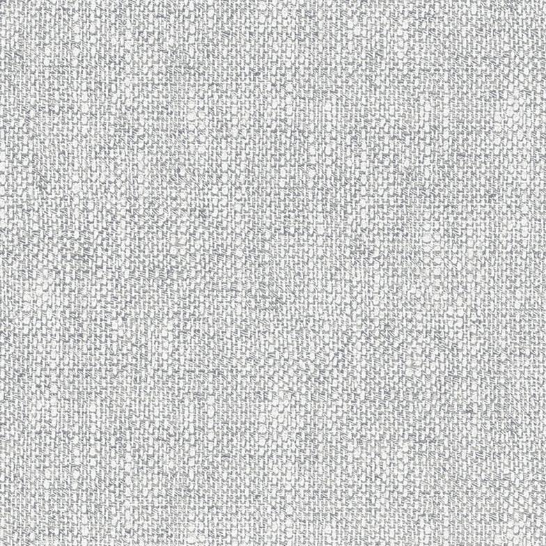 vliestapete textilstruktur grau alle hammer zuhause. Black Bedroom Furniture Sets. Home Design Ideas