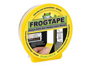 Frogtape Delicate