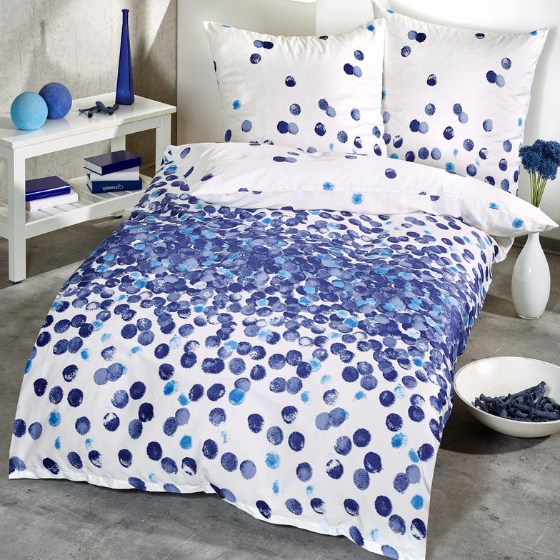 hammer bettw sche my blog. Black Bedroom Furniture Sets. Home Design Ideas