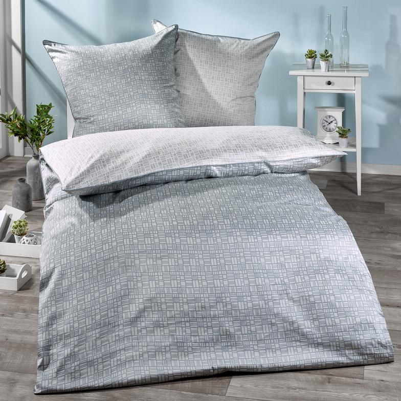 zara silber farbe hammer zuhause. Black Bedroom Furniture Sets. Home Design Ideas