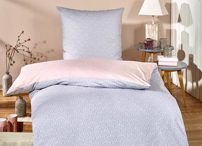 Hammer Bettwäsche Abholbereit In Ihrer Nähe Hammer Zuhause