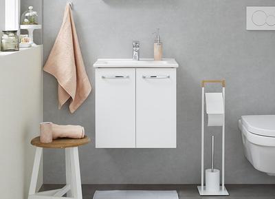 Waschtisch-Unterschrank \