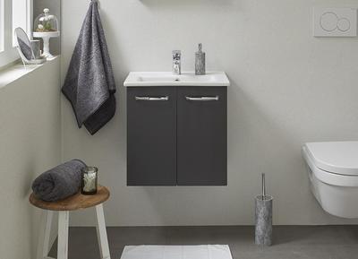 Waschbecken-Unterschrank \