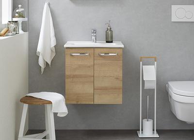 Keramik-Waschtisch | Alle | Hammer Zuhause