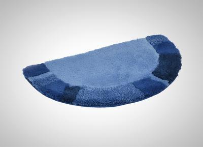 Hammer Badteppiche - Abholbereit in Ihrer Nähe | Hammer Zuhause