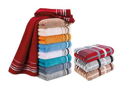 Premium Saunatuch Badetuch Handtuch Gästetuch Duschtuch Waschlappen 15 Farben