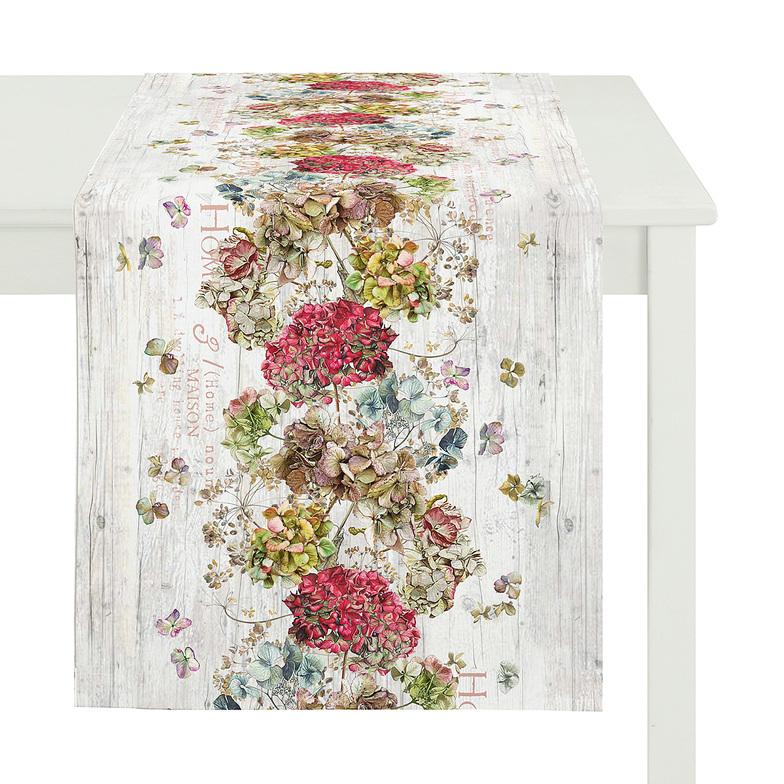 Tischlaufer 1110 Design Tischbelag Wohnaccessoires Katalog