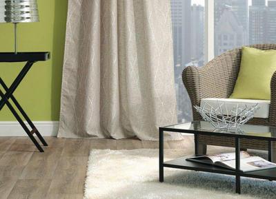 hammer dekoschals abholbereit in ihrer n he hammer zuhause. Black Bedroom Furniture Sets. Home Design Ideas