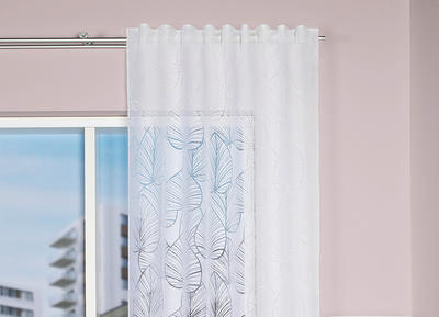 Hammer Fensterdekoration Hammer Zuhause
