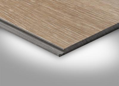 Hammer Design Belage Holzdekor