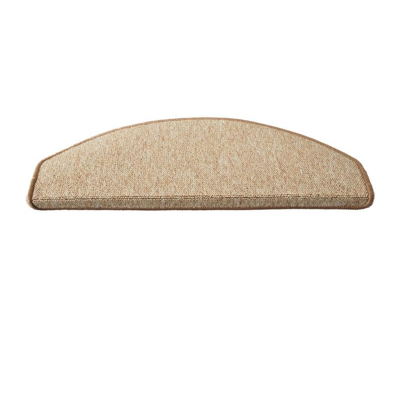 turbo beige farbe hammer zuhause. Black Bedroom Furniture Sets. Home Design Ideas