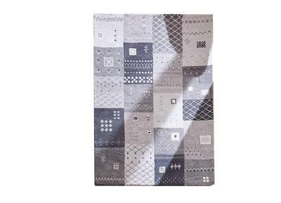 gabbeh teppiche kaufen in ihrer n he hammer fachmarkt. Black Bedroom Furniture Sets. Home Design Ideas