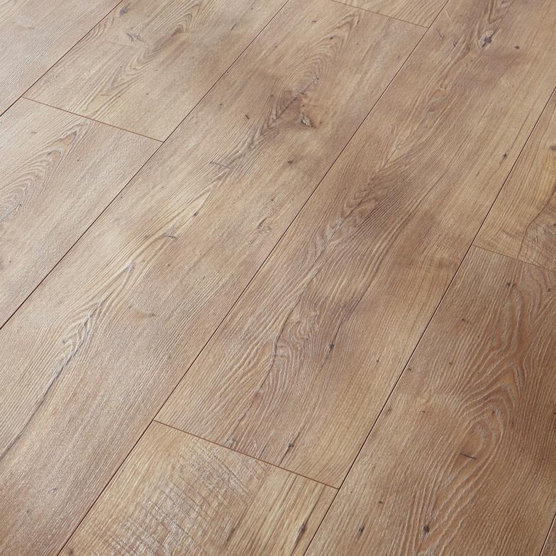 my floor cottage alle hammer zuhause. Black Bedroom Furniture Sets. Home Design Ideas