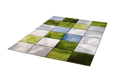 Hammer Designer Teppiche - Abholbereit in Ihrer Nähe ...
