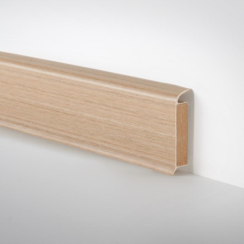d llken ep 60 13 flex life planke skandinavisch 2358. Black Bedroom Furniture Sets. Home Design Ideas