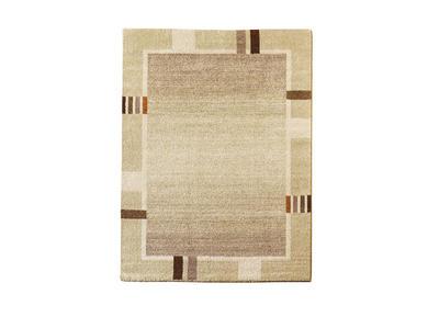 designer teppiche kaufen in ihrer n he hammer fachmarkt. Black Bedroom Furniture Sets. Home Design Ideas