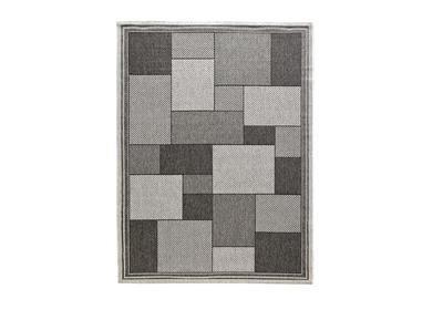Kurzflor Teppich 160x230 ~ Teppiche kaufen ➤ in ihrer nähe hammer fachmarkt