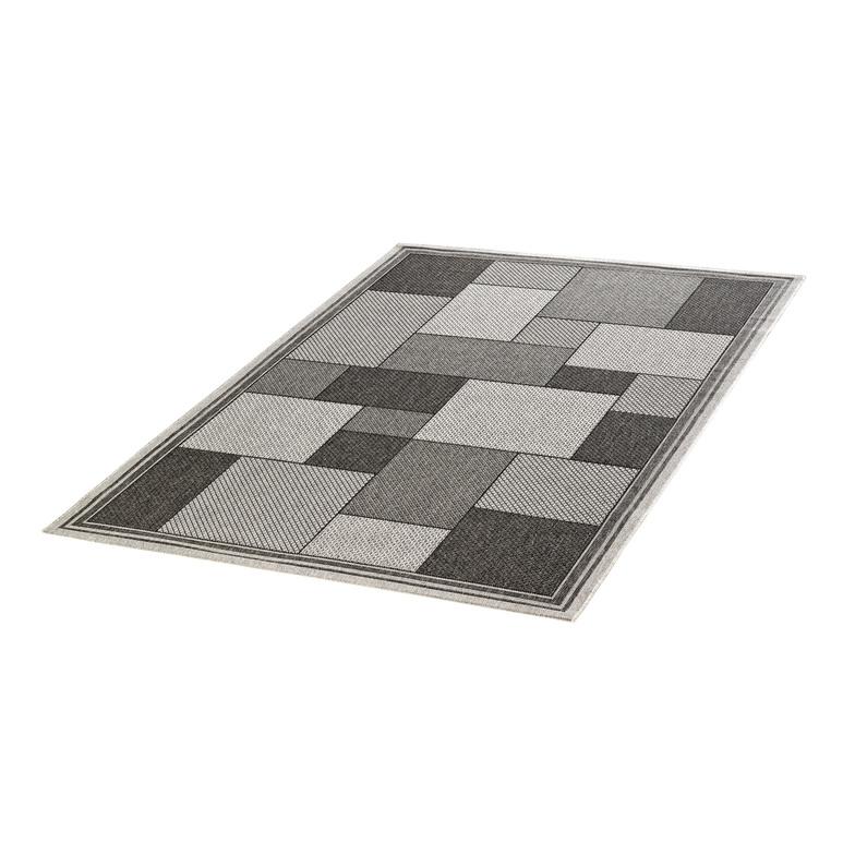 bianca grau farbe hammer zuhause. Black Bedroom Furniture Sets. Home Design Ideas