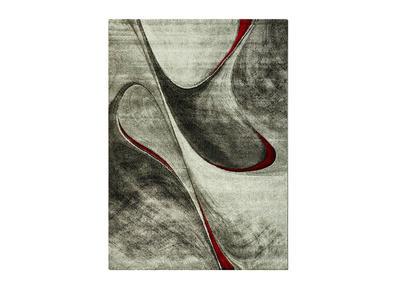 Hammer Teppiche - Abholbereit in Ihrer Nähe • Hammer Zuhause