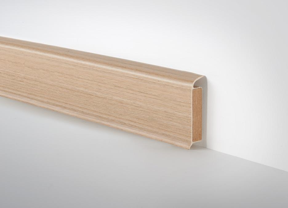 designbelag eiche beige eiche beige pw 1250 farbe. Black Bedroom Furniture Sets. Home Design Ideas