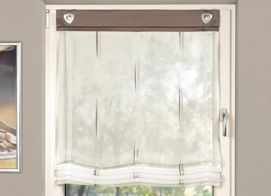 gardinen sonnenschutz hammer fachmarkt. Black Bedroom Furniture Sets. Home Design Ideas