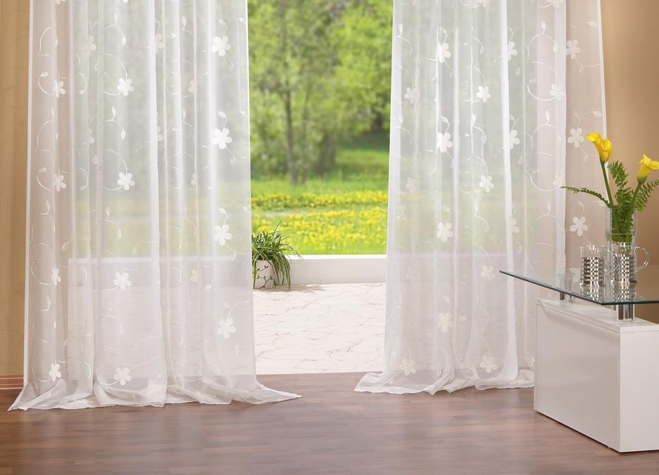 unistores hammer fachmarkt. Black Bedroom Furniture Sets. Home Design Ideas