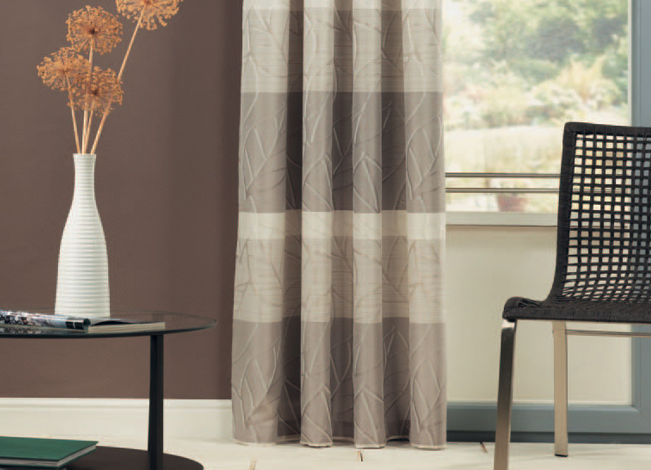 gardinen deko gardinen hammer hannover images gardinen dekoration verbessern ihr zimmer shade. Black Bedroom Furniture Sets. Home Design Ideas