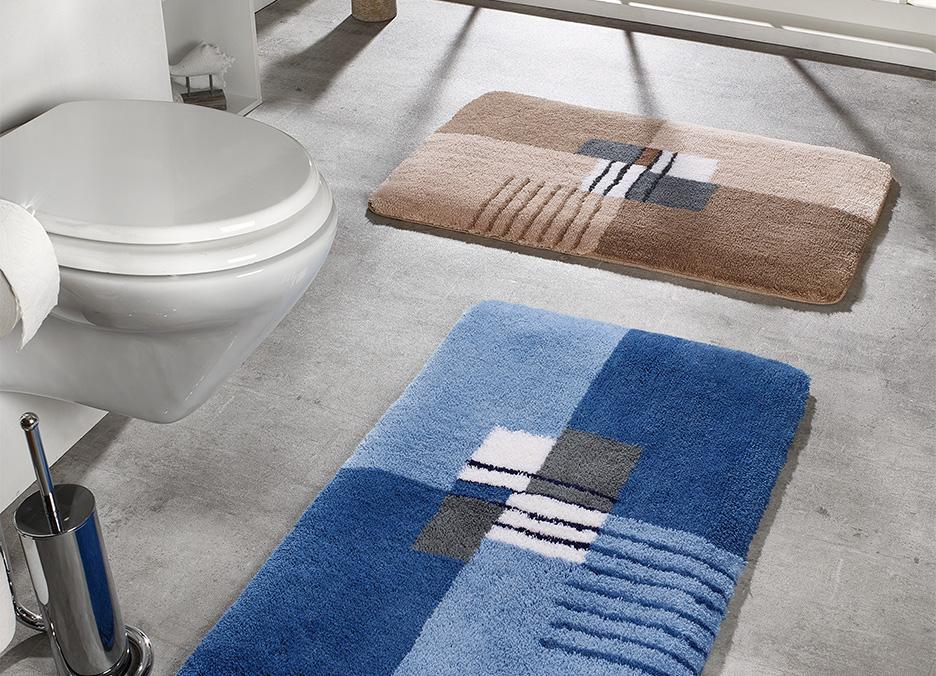 Badteppiche kaufen ➤ In Ihrer Nähe | Hammer Fachmarkt