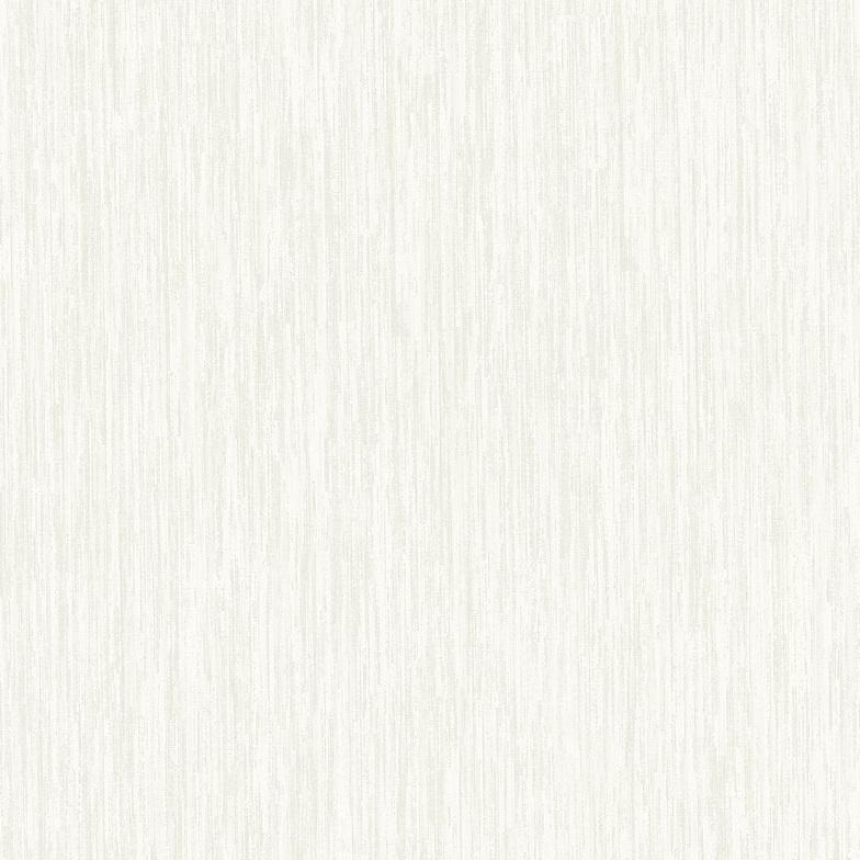 tapete guido maria kretschmer fashion for walls alle hammer fachmarkt. Black Bedroom Furniture Sets. Home Design Ideas