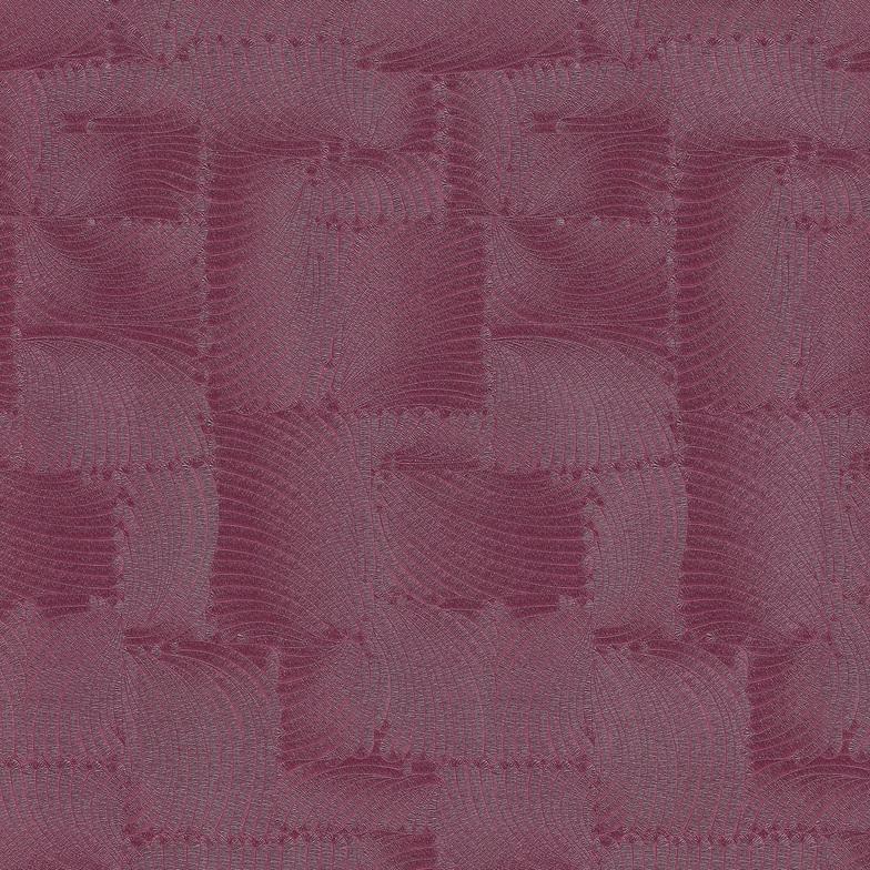 tapete guido maria kretschmer fashion for walls vol ii tapeten tapeten katalog hammer. Black Bedroom Furniture Sets. Home Design Ideas