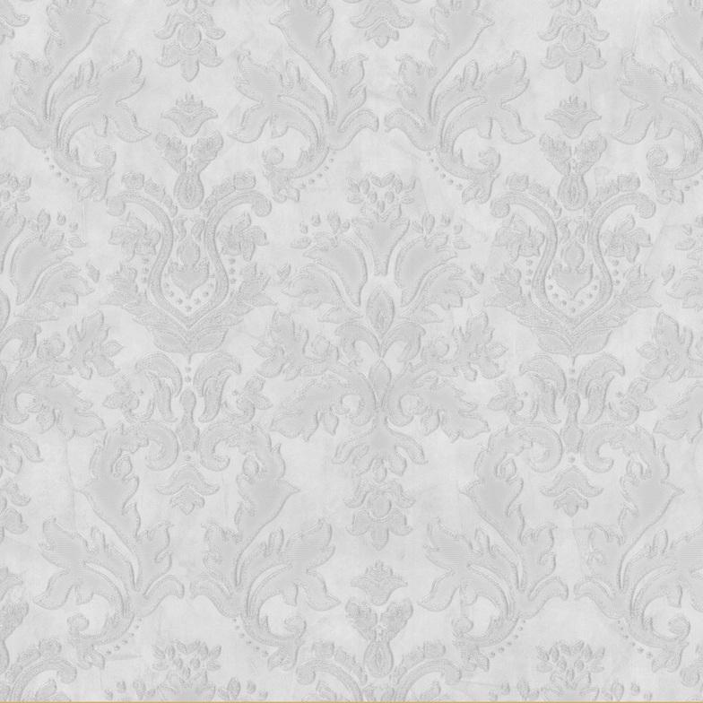 Tapete guido maria kretschmer fashion for walls vol ii for Tapeten katalog bestellen