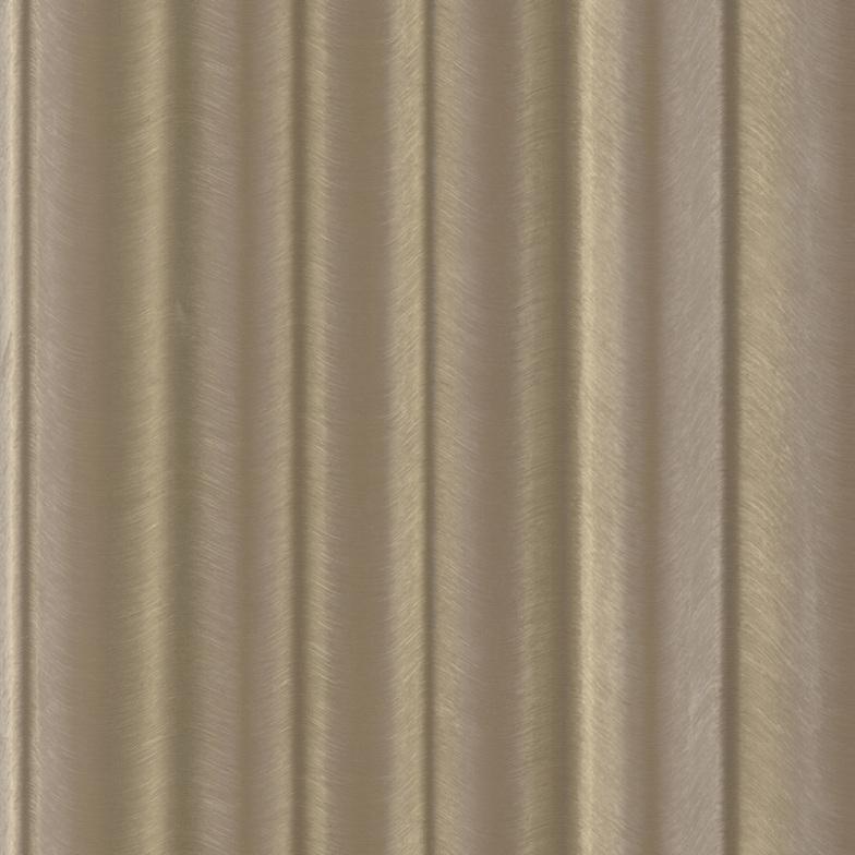 tapete gl ckler imperial alle hammer website. Black Bedroom Furniture Sets. Home Design Ideas
