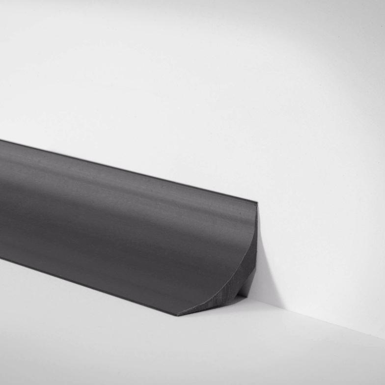 d llken hk 25 25 alle hammer zuhause. Black Bedroom Furniture Sets. Home Design Ideas