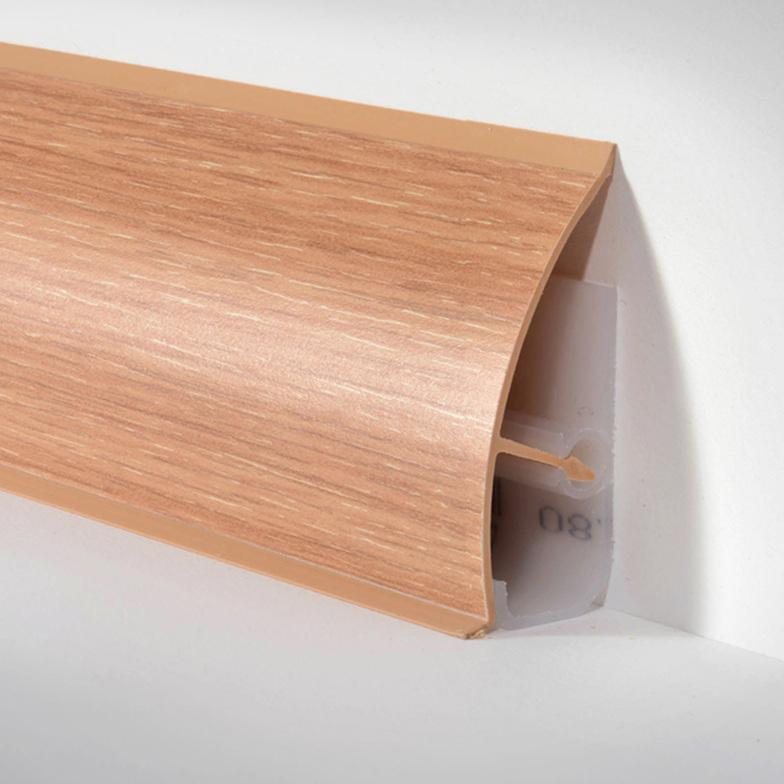 d llken md 63 eiche gekalkt farbe hammer fachmarkt. Black Bedroom Furniture Sets. Home Design Ideas