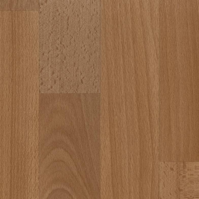 kempten 200 cm breite farbe dekor hammer website. Black Bedroom Furniture Sets. Home Design Ideas